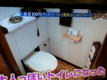 トイレ2.jpg